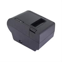 Posiflex Thermical Printer