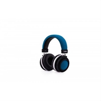 Auriculares Power Case Headphones . . .