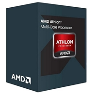 Procesador Amd Athlon X4 950 3. 80Ghz Socket Am4 . . .