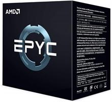 Procesador Amd Epyc 7301 2. 2Ghz Sp3