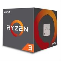 Amd Ryzen 3 1300X 3. 7Ghz   Am4