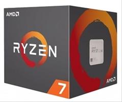 Procesador Amd Ryzen 7 1700 3. 7 Ghz Socket Am4
