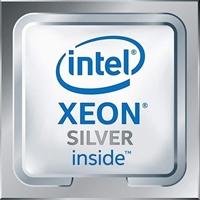 Procesador Hpe Intel Xeon Silver 4214 2. 2Ghz Lga . . .