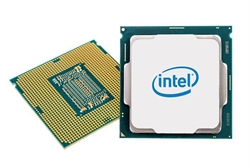 Procesador Intel Celeron G4930 3. 2Ghz