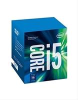 Procesador Intel Core I5- 7400 . . .