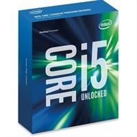Procesador Intel Core I5- 7500 3. 40 Ghz Socket . . .