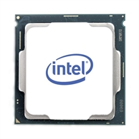 Procesador Intel Core I5- 9400 . . .