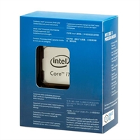 Procesador Intel Core I7- 6850K . . .