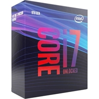 Procesador Intel Core I7- 9700F 3 . . .