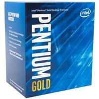 Procesador Intel Pentium Gold G5420 3. 80Ghz