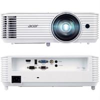 Proyector Acer S1286h Xga Dlp . . .