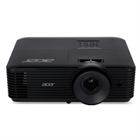 Proyector Acer X118ah 3600Lm Svga . . .