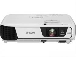 Proyector Epson Eb- S41