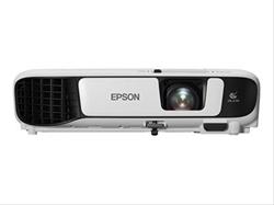 Proyector Epson Eb- X41  210W 3600  . . .