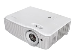 Proyector Optoma  Dlp 5000 Lum Con . . .