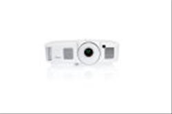 Proyector Optoma W402 4500 Anssi . . .