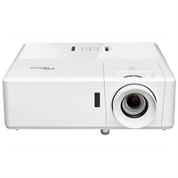 Proyector Optoma Zh403 4500Lm . . .