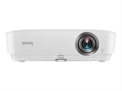 Proyector Video Benq W1050 15000:1 . . .