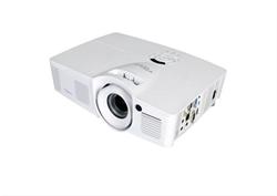Proyector Video Optoma  Wxga . . .
