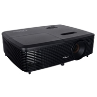 Proyector Video Optoma W330 Wxga . . .