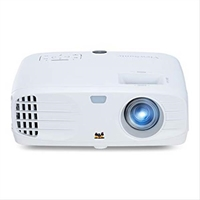 Proyector Viewsonic Px700hd 3500 . . .