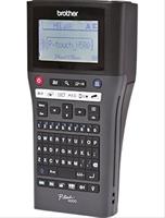Brother Pt H500 180Dpi 3. 5- 24Mm 20Mm/ S