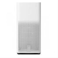 Purificador De Aire Xiaomi Mi Airpurifier 2H