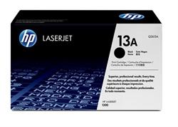 Hp Toner/ Black 2500Sh F Laserjet . . .