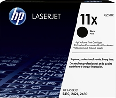 Hp Toner/ Black 12000Sh F Lj2410 20 . . .