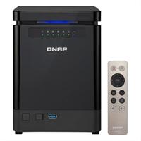 Qnap Ts- 453Bmini 4Gb Nas