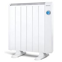 Radiador Bajo Consumo Orbegozo Rre- 1010 1000W