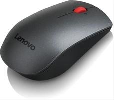 Ratón Lenovo Professional Wireless Laser