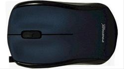 Ratón Primux M305 Azul Usb 3D . . .