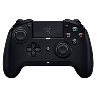Razer Raiju Tournament Edition -  . . .