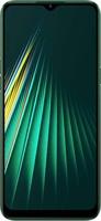 Realme 5I 4Gb 64Gb 6. 5´´ Verde