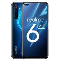 Smartphone Realme 6 Pro 6Gb 128Gb . . .