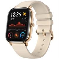 Smartwatch Xiaomi Amazfit Gts 1. 65´´ Blanco