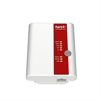 Repetidor Wifi Avm Fritz!Box Wlan Repeater 450E