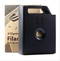 Xyzprinting Filamento Abs Purpura . . .