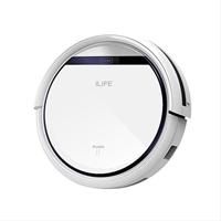 Robot Aspirador Ilife V3s Pro . . .