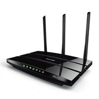 Router Inalámbrico Tp- Link Archer . . .