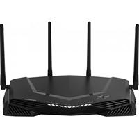 Router Netgear Ac2600 Wifi