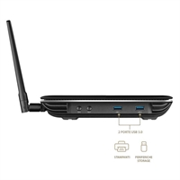 Router Tp- Link Archer Vr2800