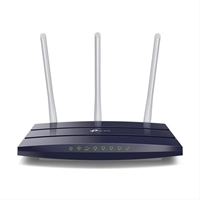 Router Wireless 11N 450Mbps . . .