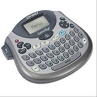 Desktop Dymo Letratag Lt100- T   . . .