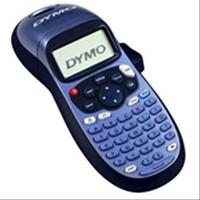 Rotuladora Dymo Letratag Lt- 100H . . .