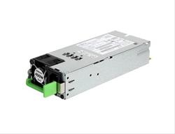 Fujitsu Fts Modulare Sv 450W Platinum Hp    .