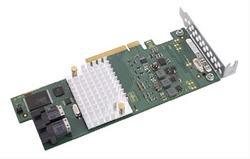 Fujitsu Fts Praid Cp400i           . . .