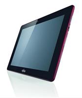 Fujitsu Stylistic M532 10. 1´´ 3G 32Gb Tecra3 Gps