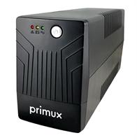 Sai Interactivo Primux 500Va 240W